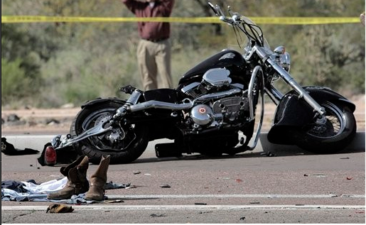 motorcycle-accident.png