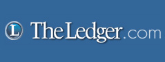 theledger